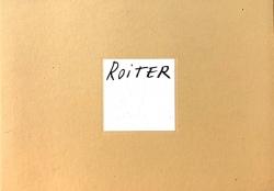 Roiter